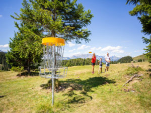 DISC-GOLF-#LUDIQUE