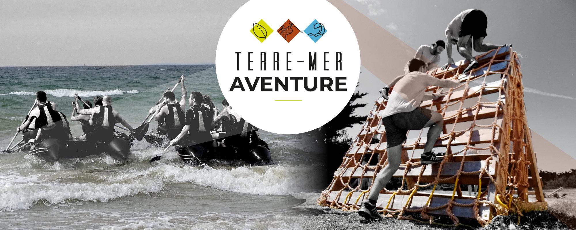 TERREMERAVENTURE_2000x800_web