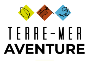 terreMerAventure_logo_R1-300x214